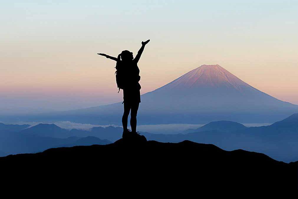 Visiter le Japon en deux semaines : prévoir un itinéraire