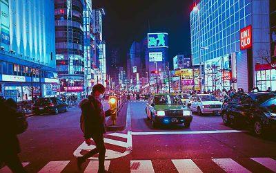 Expatriation au Japon : quelles sont les démarches ?